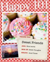 happy_101_award-1_sweet_friends