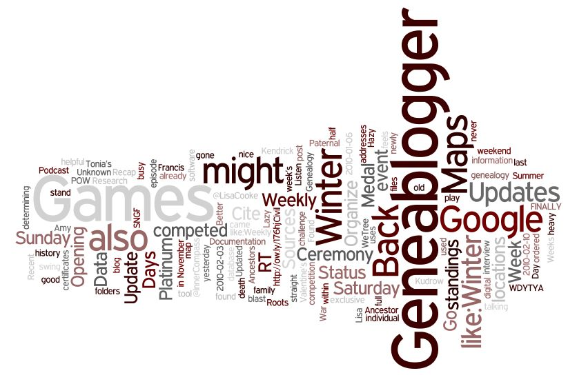 wordle-homepage