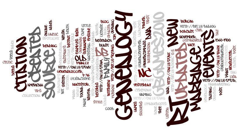 wordle-update