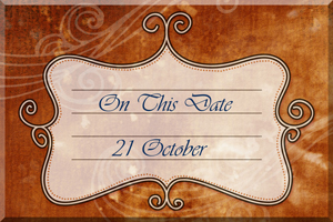 21-Oct-3D-w