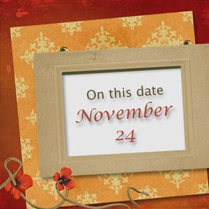 Nov-24-w