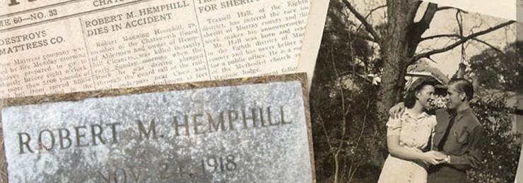 Hemphill-Robert-TT-3Dw-slider