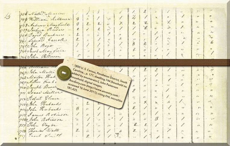 1800-Census-John-Patterson-