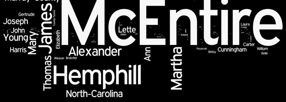 McEntire-wordle-slider
