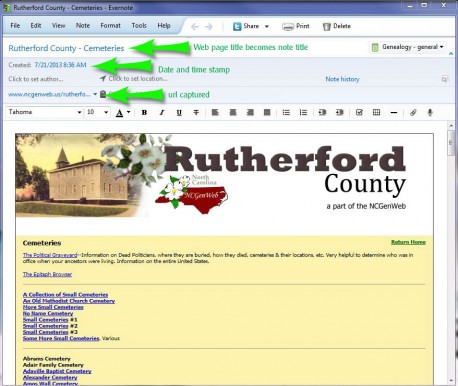 Web-clip-RutherfordCo